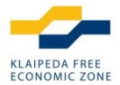 Klaipeda Free Economic Zone