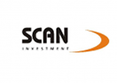 Scan Investment