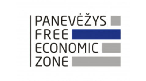 Norwegian furniture producer chooses Panevėžys FEZ