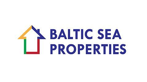 Public listing of Baltic Sea Properties AS at Merkur Market