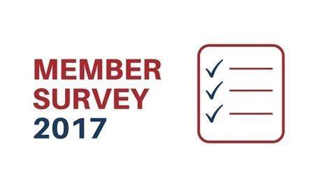NLCC Member Survey Deadline: 10th January 2018