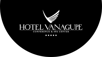 Marvellous New Year's Eve 2019 | Hotel Vanagupė