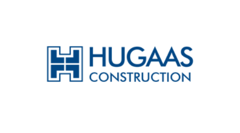 Hugaas Construction