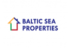 Baltic Sea Properties