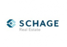 Schage Real Estate
