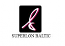 Superlon Baltic