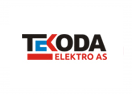 Tekoda Elektro AS