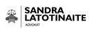Sandra Latotinaite