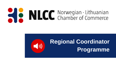Invitation for EoIs for Regional Coordinator Programme
