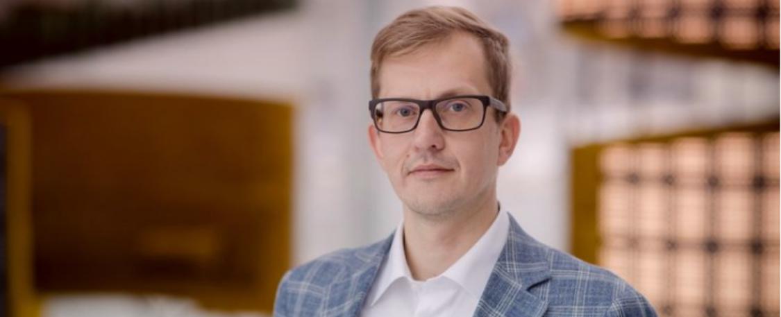 """Lietuvoje nuo pavasario startuos norvegų bankas """"Fjord Bank"""""""