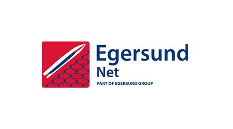 Egersund Net