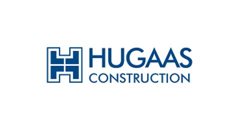 Hugaas Construction
