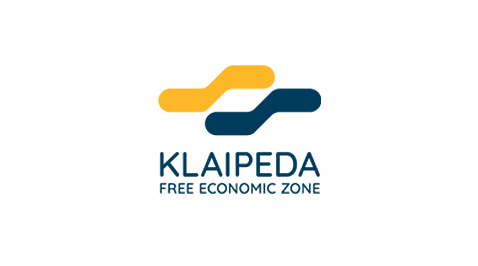 Klaipeda Free Economic Zone