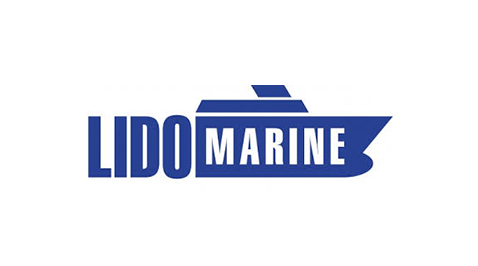 Lido Marine