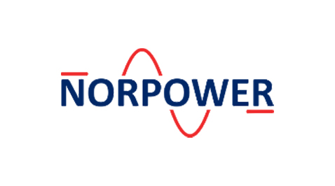 Norpower AS