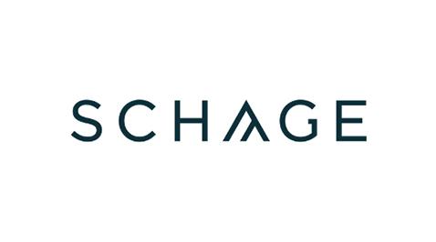 Schage Real Estate