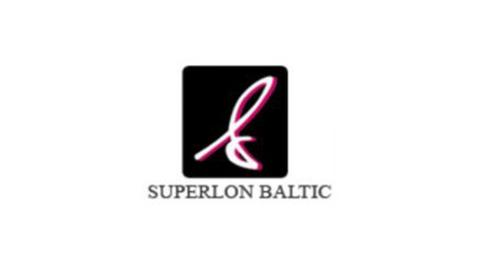Superlon Baltic