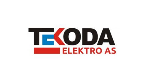 Tekoda Elektro AS