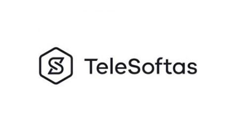 TeleSoftas