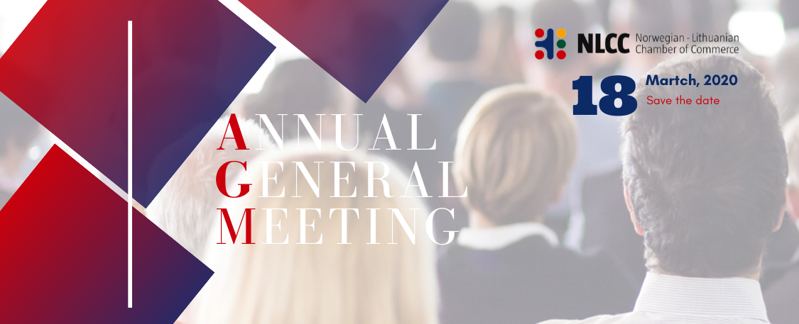 11th Annual General Meeting