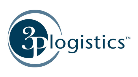 Congratulations to 3P Logistics on 15th Anniversary